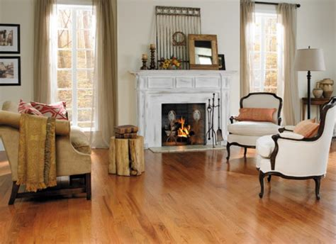 living room flooring options living room flooring options