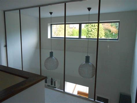 glass room dividers glass room dividers archives frameless glass bi