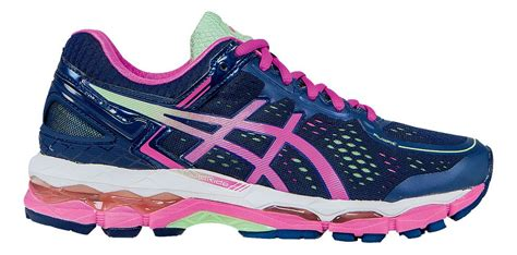 what are the most comfortable running shoes asics running shoes the most comfortable one