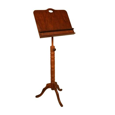 Stand Partitur Sheet Musik 37 best wooden sheet stands images on stand sheet stand and desks