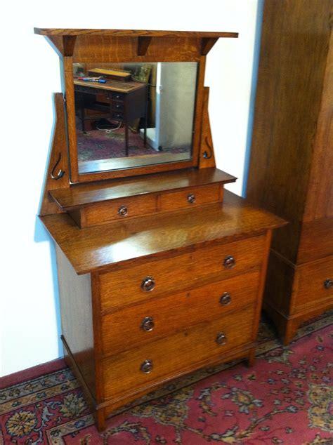 arts crafts bedroom furniture henredon bedroom furniture maple co arts and crafts bedroom suite antiques atlas