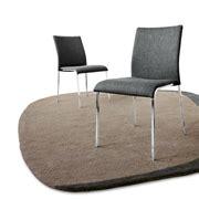 sedia easy calligaris prezzi sedie cuoio in offerta