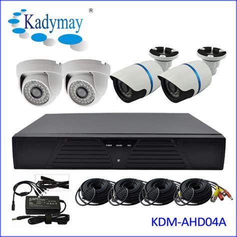 Power Supply Box 5a Untuk Cctv 4ch 12v5a top sale hd ahd cctv security system 4chs hd ahd kits buy hd ahd cctv modern