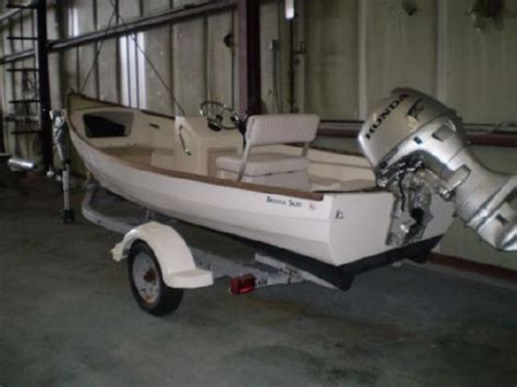 holby marine bristol skiff boats for sale 2000 holby bristol skiff boats yachts for sale