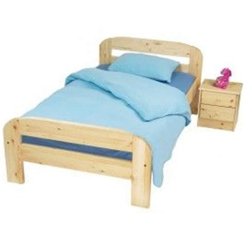jysk bed frames jysk ca nadine bed frame home decor addie s room