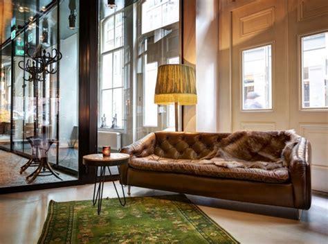sofas for hotels modern sofas