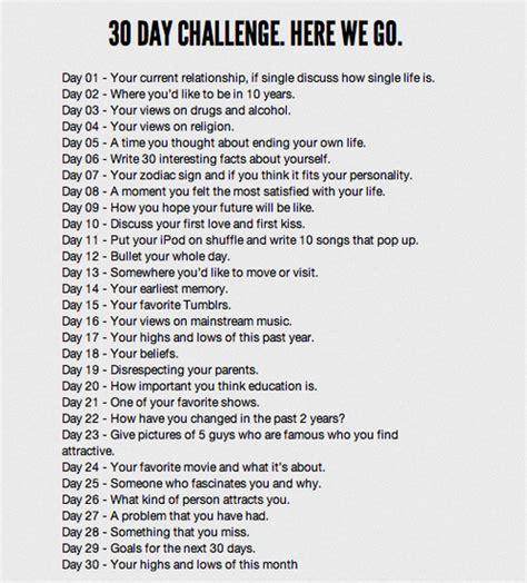 the 30 day god challenge 30 days to spiritual fitness books 30 days challenge liqidsplash