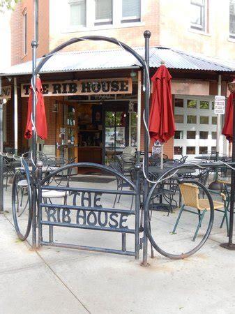 The Rib House Longmont by The Rib House Longmont Restaurant Avis Num 233 Ro De