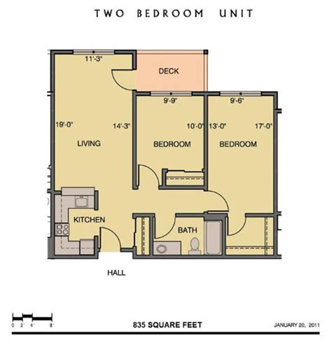 housing benefit 2 bedroom rate homewoods rates