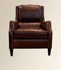 arhaus recliner 29 curated arhaus furniture ideas by karenannlinz