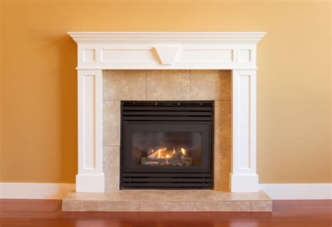 Fireplace Companies by Kellthompson Company The Fireplace Mantels Supplier