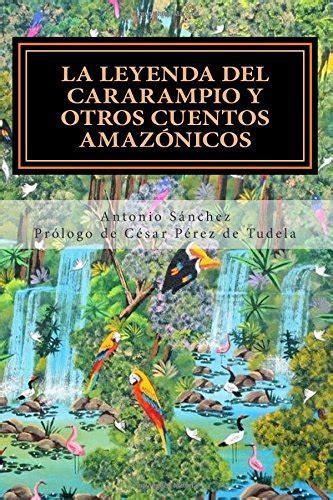 descargar sunstone volume 4 libro e descargar libro la leyenda del carario y otros cuentos amaz 243 nicos volume 4 online
