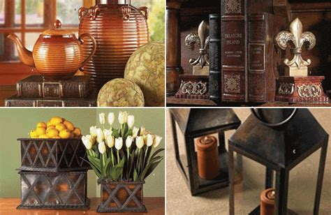 home decor stores in bismarck nd interiors by france furniture floor coverings