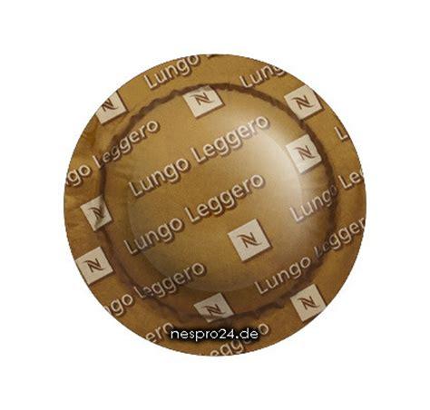 Nespresso Lungo Leggero   Nespresso Online Shop international