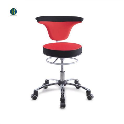 High Stools With Wheels by High End Bar Stools Reception Stools With Foot Stools Buy Swivel Bar Stool With Wheels Swivel