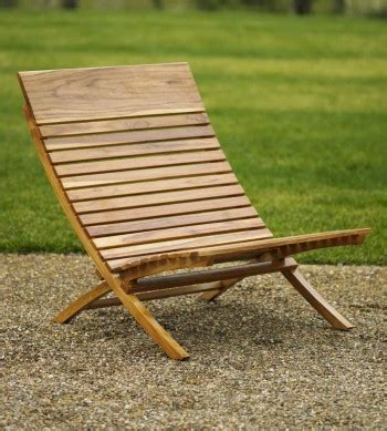 wood patio chair plans wooden patio furniture plans free plans free