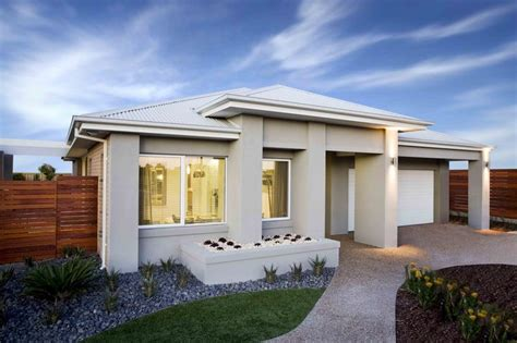 single storey house facade design 110 best images about simonds single storey on pinterest montana monaco and home