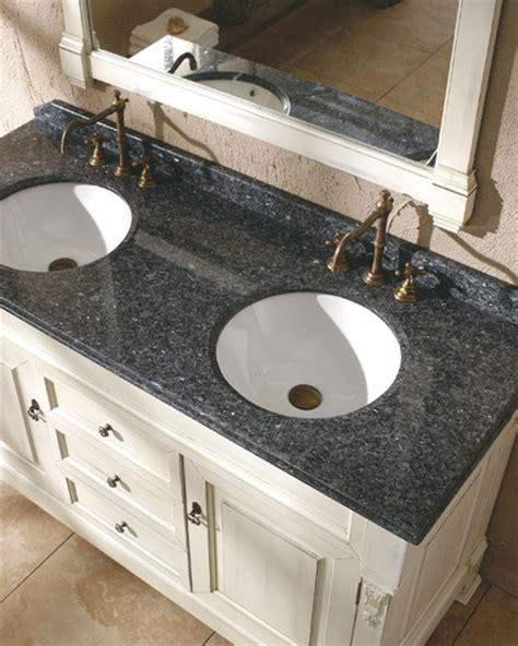 Black Pearl Granite White Cabinets by Black Pearl Granite With White Cabinets More Photos In