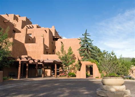 santa fe architecture santa fe is the place to visit to enjoy the arts