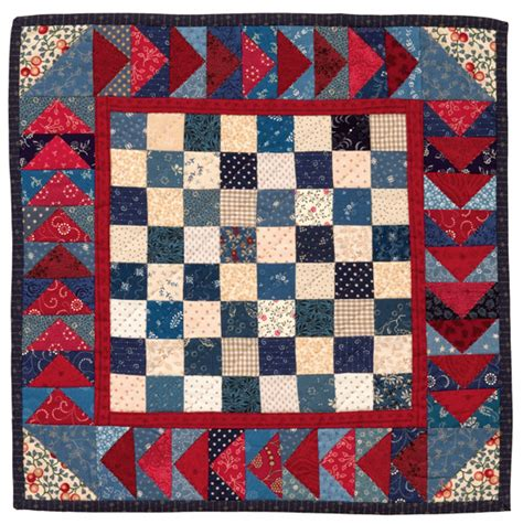 games quilt pattern how to sew flying geese 4 techniques stitch this the