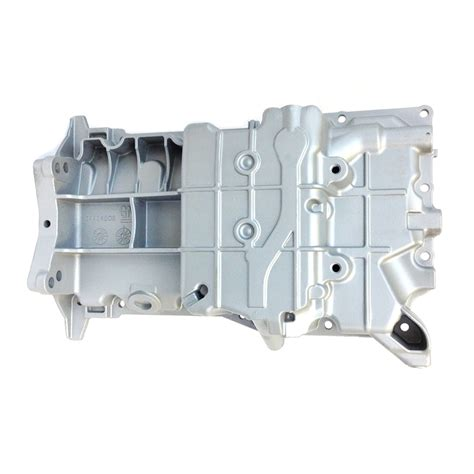 saturn vue pan pontiac 4 cylinder engine intake manifolds pontiac free