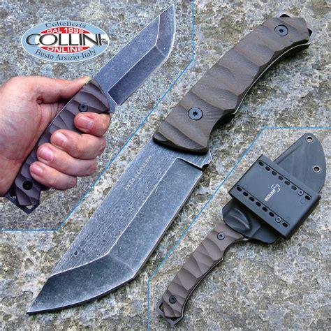 www boker boker magnum magnum breacher 02mb540 coltello