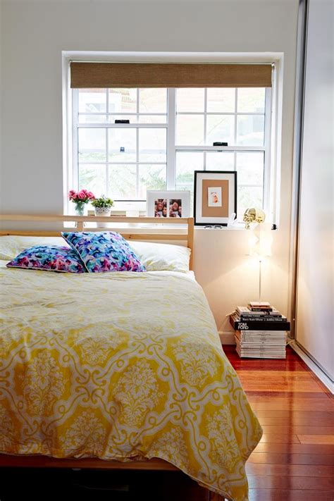 how to make your bedroom look bigger how to make your bedroom look bigger homes