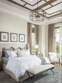 mediterranean bedroom design ideas remodels photos houzz