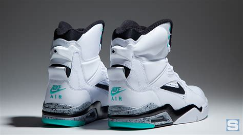 nike air command force for sale nike air command force red for sale le blog du sgen cfdt