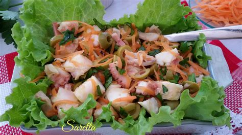 polpo sedano insalata di polpo al limone sedano e olive cucina con