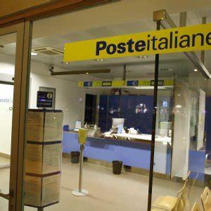 ufficio postale paullo emilia il tar dispone la riapertura degli uffici postali