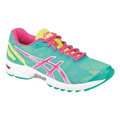 athletic trainer shoes womens asics gel ds trainer 19 athletic running shoes ebay
