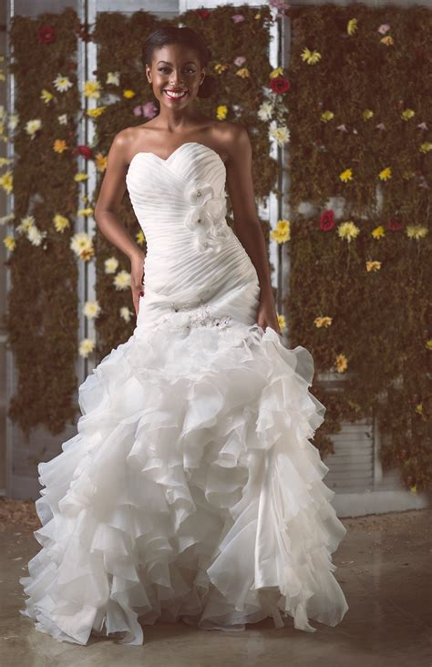 custom wedding dress custom evening gown collection mejeanne couture