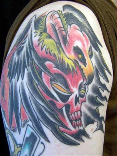 simple vulture tattoo tattoos zam reaper vulture