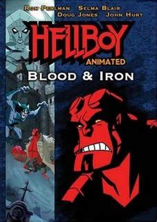 se filmer hellboy gratis download hellboy sangue ferro dvdrip h264 dublado baixar