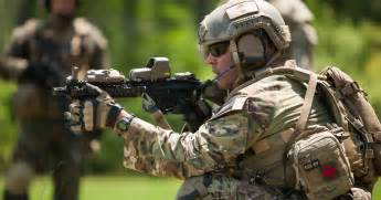 Jade Helm 15 The Controversial Special Operations Exercise That » Ideas Home Design