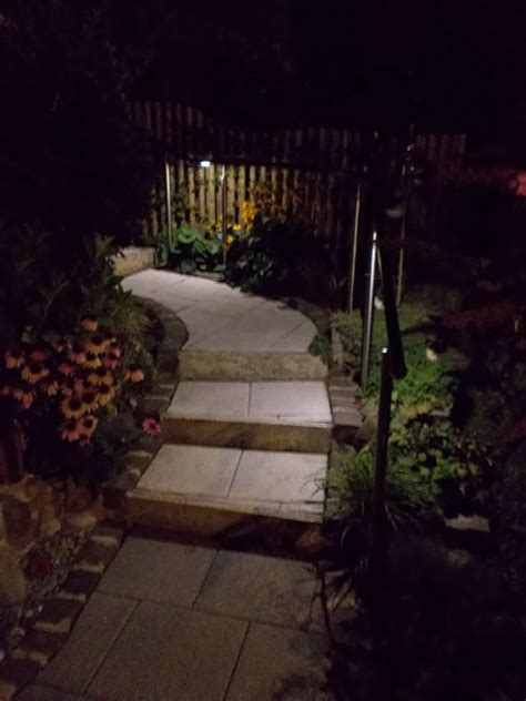 beleuchtung draußen hauseingang au 223 en dekor