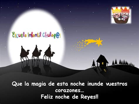 imagenes feliz noche de reyes feliz noche de reyes