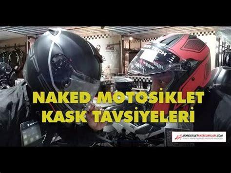 tech cost naked motosiklet kask tavsiyeleri asli