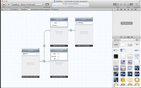layout ui powenko gt ios gt ui gt layout gt simple ios 5 ui design