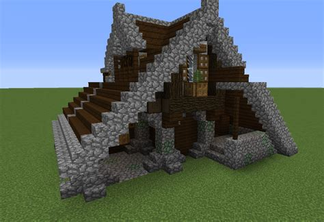 medieval house minecraft small medieval house grabcraft your number one source for minecraft buildings