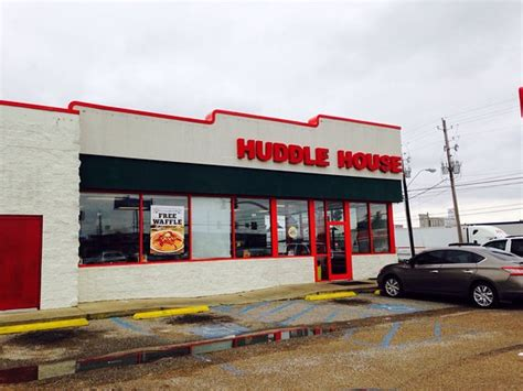 huddle house cleveland ga huddle house cleveland omd 246 men om restauranger tripadvisor