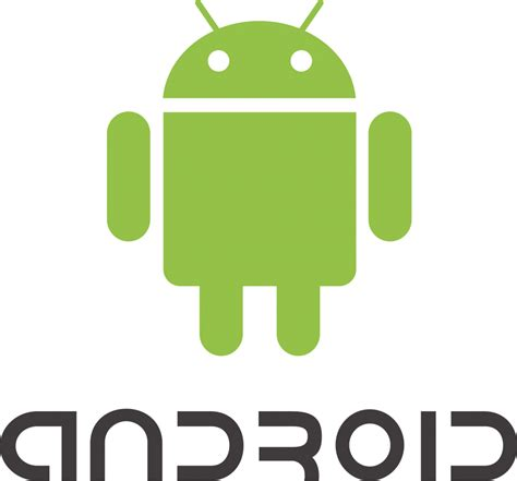 emblem android android logo os logo load