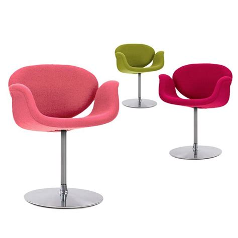 tulip chairs go with everything 135 best images about lista acquisti on pinterest