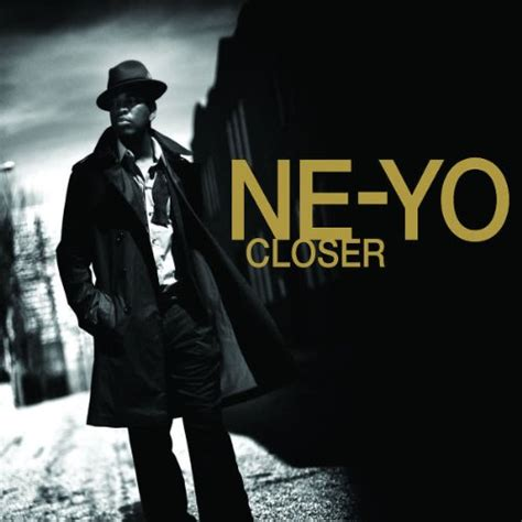 download mp3 hyorin closer download closer ne yo free erogonclick