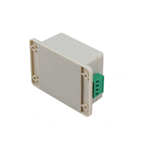 24v led strip lights pwm dimming controller for led lights ribbon strip 12 24