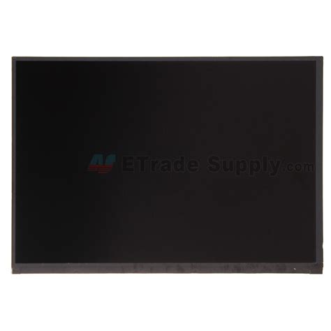 Lcd Samsung Tab 4 samsung galaxy tab 4 10 1 sm t530 lcd screen etrade supply