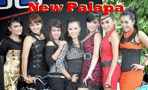 download mp3 dangdut sangkuriang terbaru download kumpulan lagu mp3 dangdut koplo terbaru 2016