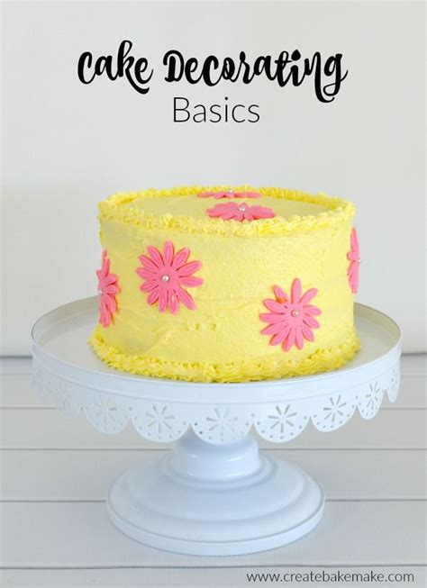 images  desserts  pinterest lemon drops spotlight   kitty cupcakes