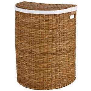 space saver laundry hamper laundry baskets amp laundry hampers plastic canvas